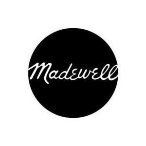 Dresses & Skirts - Madewell Dresses